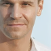 David Boreanaz - david-boreanaz icon