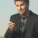 David Boreanaz Icons - david-boreanaz icon