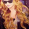 Demi Lovato आइकनों