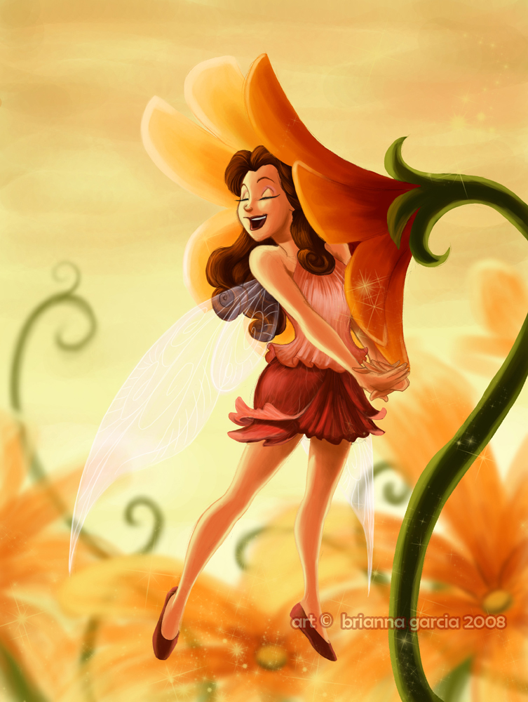 fairies movies images - photo #38