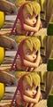 Tinker glocke