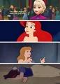 About that.... - disney-princess photo