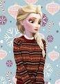 Frozen........ - disney-princess photo