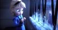 Young Elsa - disney-princess photo