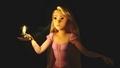 Disney Princess Screencaps - Princess Rapunzel - disney-princess photo