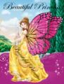 princess belle - disney-princess photo