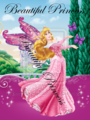 princess aurora - disney-princess photo