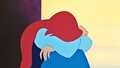 Disney Princess Screencaps - Princess Ariel - disney-princess photo