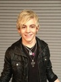 disney - Ross Lynch wallpaper