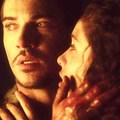 Draculaend - jonathan-rhys-meyers photo