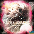 ELLIE - ellie-goulding fan art