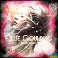 ELLIE - ellie-goulding fan art