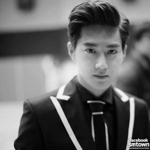 Seoul Music Awards 2014