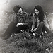Edward/Bella  - edward-cullen icon
