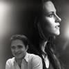 Edward/Bella