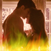Edward/Bella  - edward-and-bella icon