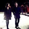 Elijah\Hayley 1x11<3