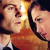Elijah\Hayley 1x12<3
