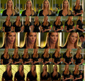 Elizabeth Berkley - CSI Miami - elizabeth-berkley photo