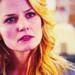 EmmaSwan@... - emma-swan icon