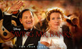 saving mr banks - emma-thompson photo