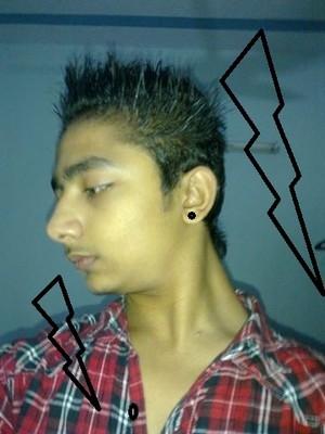 Ahmedshiwani