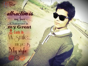 Cool''style