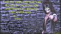 Eric Singer image