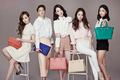 F(x) Lovcat - f-x photo