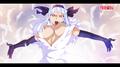 *Yukino Sorano / Angel*
