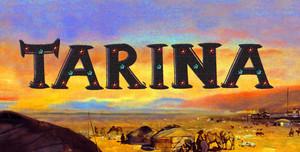 Tarina logo