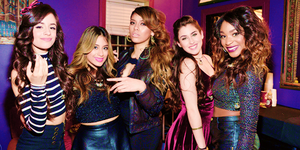 এমটিভি artist to watch 2014 fifth harmony