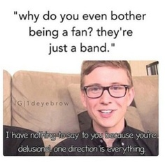 lol Tyler♥