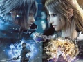 Final Fantasy - final-fantasy photo