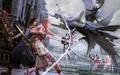 Final Fantasy - final-fantasy wallpaper