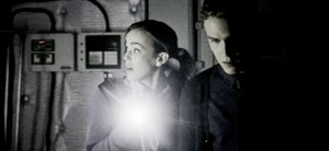 【Fitzsimmons in 1.09 : Repairs】