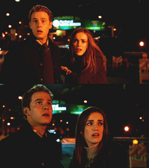【fitzsimmons screencaps - 1x10】