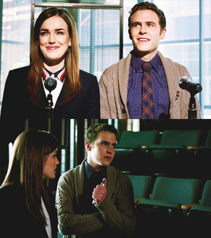 【fitzsimmons screencaps - 1x12】
