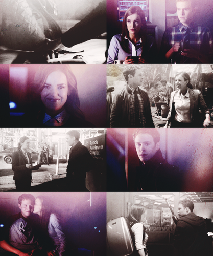 FitzSimmons wallpaper possibly with a concerto entitled 【Fitzsimmons】