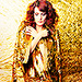 Florence  - florence-the-machine icon