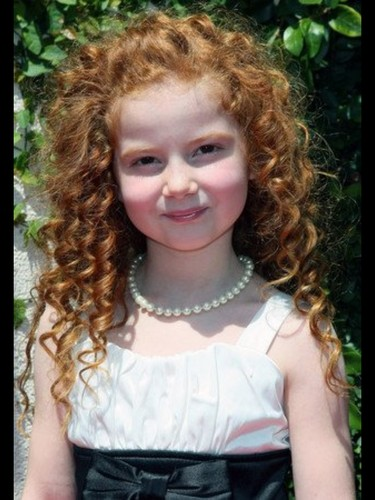 Francesca Capaldi - francesca-capaldi Photo