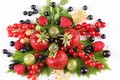 fruit wallpaper - fruit photo