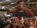 Home alone funny