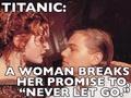 Titanic-Funny
