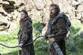 Ygritte & Tormund Giantsbane - game-of-thrones photo