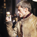 Nikolaj Coster-Waldau  - game-of-thrones photo