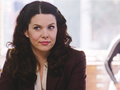 Lorelai Gilmore - gilmore-girls wallpaper