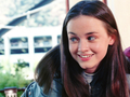 Rory Gilmore - gilmore-girls wallpaper