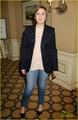 Lena Dunham, Allison Williams, Zosia Mamet & Jemima Kirke @ 2014 Winter TCA Press Tour