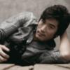 Godfrey Gao icone